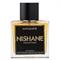 Nishane - Santalové luxusparfüm minták és fújósok. 5ml = 5400 Ft, 10ml = 10400 Ft