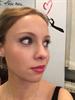 opera ball makeup