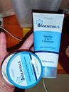 Oriflame Essentials Hidratáló Nappali Krém szett Új