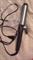 Remington Pro Big Curl 5538 38 MM