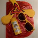 Sun Ozon Naptej SPF 30 - Nyári Csomag