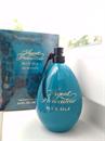 Agent Provocateur Blue Silk 7990 Ft