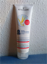 Attitude Sensitive Skin Care Natural Treatment Shampoo