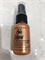 Bumble and bumble Glow Thermal Protection Mist