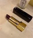 Chanel Rouge Allure Rúzs Rouge Noir