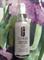 Clinique Repairwear Laser Focus Wrinkle & UV Damage Corrector 30 ml