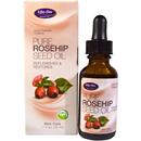 Life-Flo Health Pure Rosehip Seed Oil