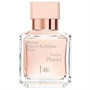 Maison Francis Kurkdjian - Feminin Pluriel luxusparfüm minták és fújósok. 5ml = 4000 Ft, 10ml = 7800 Ft