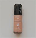 Revlon Colorstay Alapozó SPF15 - Combination/Oily 110 Ivory