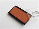 Artdeco Kompakt Pirosító