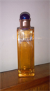 Cacharel Gloria Bath and Body Oil