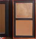 ColourPop Pressed Powder Face Duo