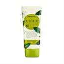Farm Stay Green Tea Seed Pure Anti Wrinkle BB Cream