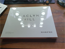 10990 - Morphe Brushes Jaclyn Hill Palette Volume II