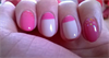 Nude-rózsaszín