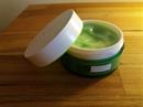 1000 ft - Nivea Urban Skin Defence Antioxidáns Nappali Arckrém