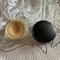 4000 Ft - MAC Paint Pot - Soft Ochre