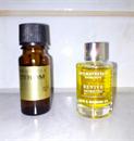 Aromaterápiás fürdőolaj - Aromatherapy Associates Revive Morning Bath&Showder Oil
