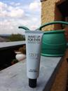 Make Up Forever Step 1 Skin Equalizer Radiant Primer