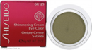 Shiseido Shimmering Cream Eye Colour GR 125