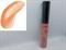 TBS The Body Shop Shine Lip Liquid Lipgloss szájfény - 003 Orange Lollipop