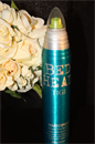 Tigi Bed Head Masterpiece Massive Shine Hairspray