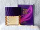 Keresem - Avon Soft Musk EDT