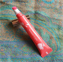 Clarins Eclat Minute Instant Light Lip Perfector - 13 Pink Grapefruit