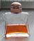 Hermès 24 Faubourg parfüm eladó
