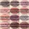 !!!KERESEM!!! NYX Lip Lingerie Lipstick