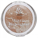 RdeL Young Baked Highlighter