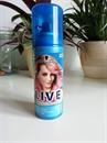 Schwarzkopf Live Colour Spray