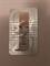 Sisley Double Tenseur Instant & Long-Term - intenzíven feltöltő arcápolás 1,5 ml-es minta