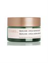 2200 Ft postával - Biossance Squalane + Omega Repair Cream