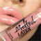 4000 ft - Too Faced Melted Latex Liquified High Shine Lipstick