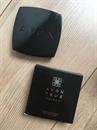 Avon True Ideal Flawless Mattító Kőpúder Neutral Fair árnyalatban