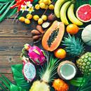 FÚJÓSOK - Escada, trópusi, meg mindenféle finomság