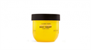 KERESEM!!!!! The Body Shop Zesty Lemon Testjoghurt