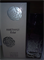 Lalique Amethyst Èclat EDP 100ml