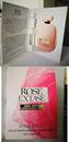 Nina Ricci Rose Extase - 1,5 ml 🎁 AJÁNDÉK minta 🎁