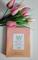 Zoella Beauty Pink Bath Wafers Moisturising Bath Fizzer