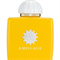 Amouage - Sunshine Woman luxusparfüm minták és fújósok. 5ml = 4500 Ft, 10ml = 8500 Ft