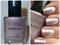 Avon Nailwear Pro+ Körömlakk - Romance