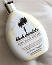Brown Sugar Black Chocolate Coconut Cream 200X (400 ml)