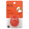 eos Smooth Sphere Lip Balm - Summer Fruit