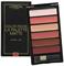 L'Oreal Paris Color Riche Lip Palette Matte Nude - új