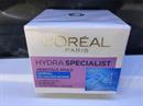 L'Oreal Paris Hydra Specialist Arckrém