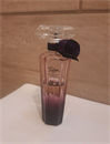 Lancôme Trésor Midnight Rose 30 ml
