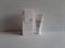 Shiseido Bio-Performance Glow Revival Cream 5 ml-es minta
