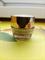 7 ml-es Estee Lauder Revitalizing Supreme + Global Anti-Aging Cell Power Creme